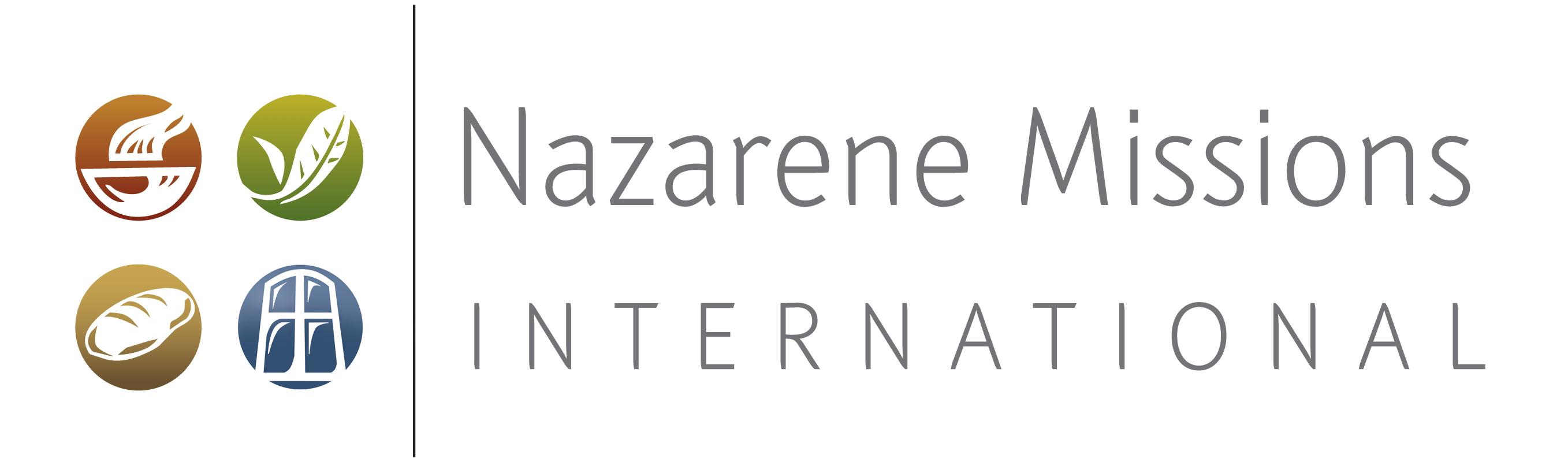 Logo_Text_NMIbanner