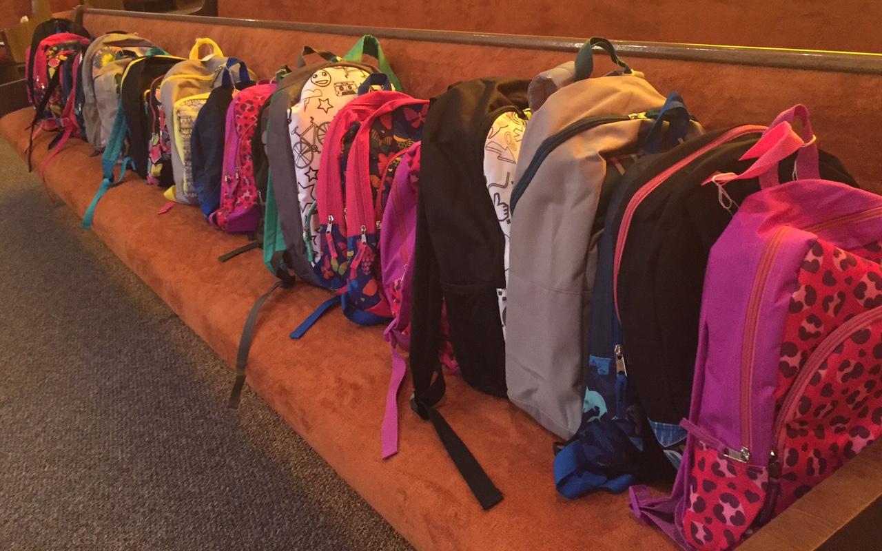 backpacks[9557]